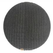 Telada Lixa Velcro Base Lixadeira Orbital 150mm 6