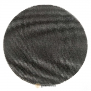 Telada Lixa Velcro Base Lixadeira Orbital 185mm 7