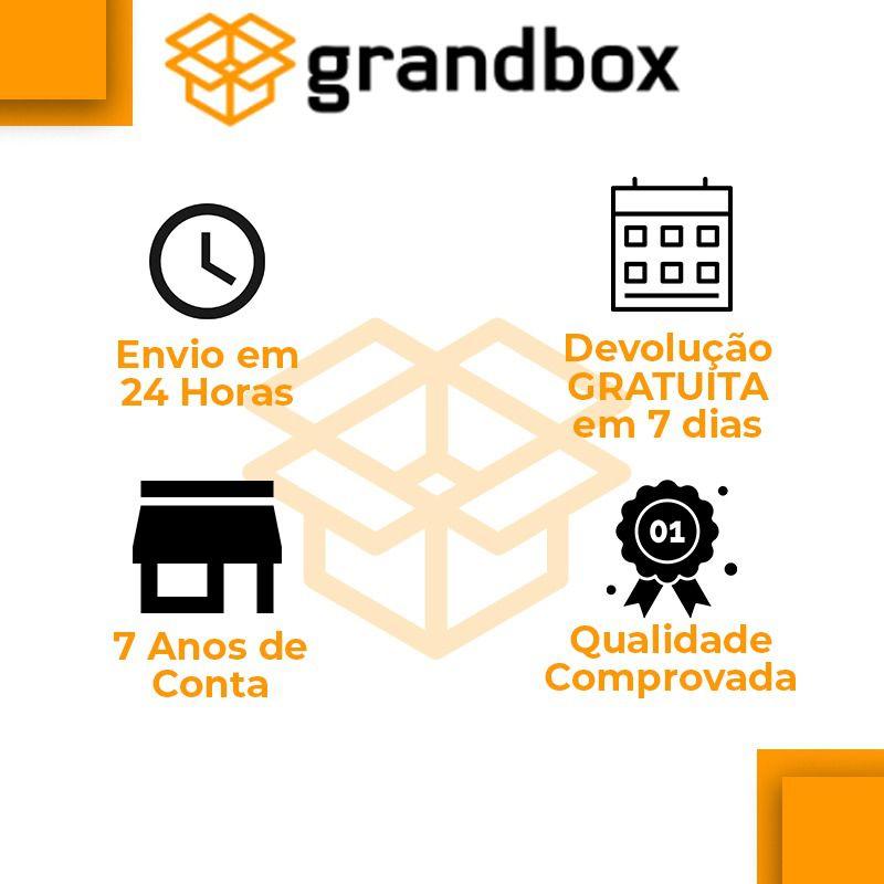 2 Escovas Para Rodas Mandala (caixa De Roda E Furo De Roda) - Mandala