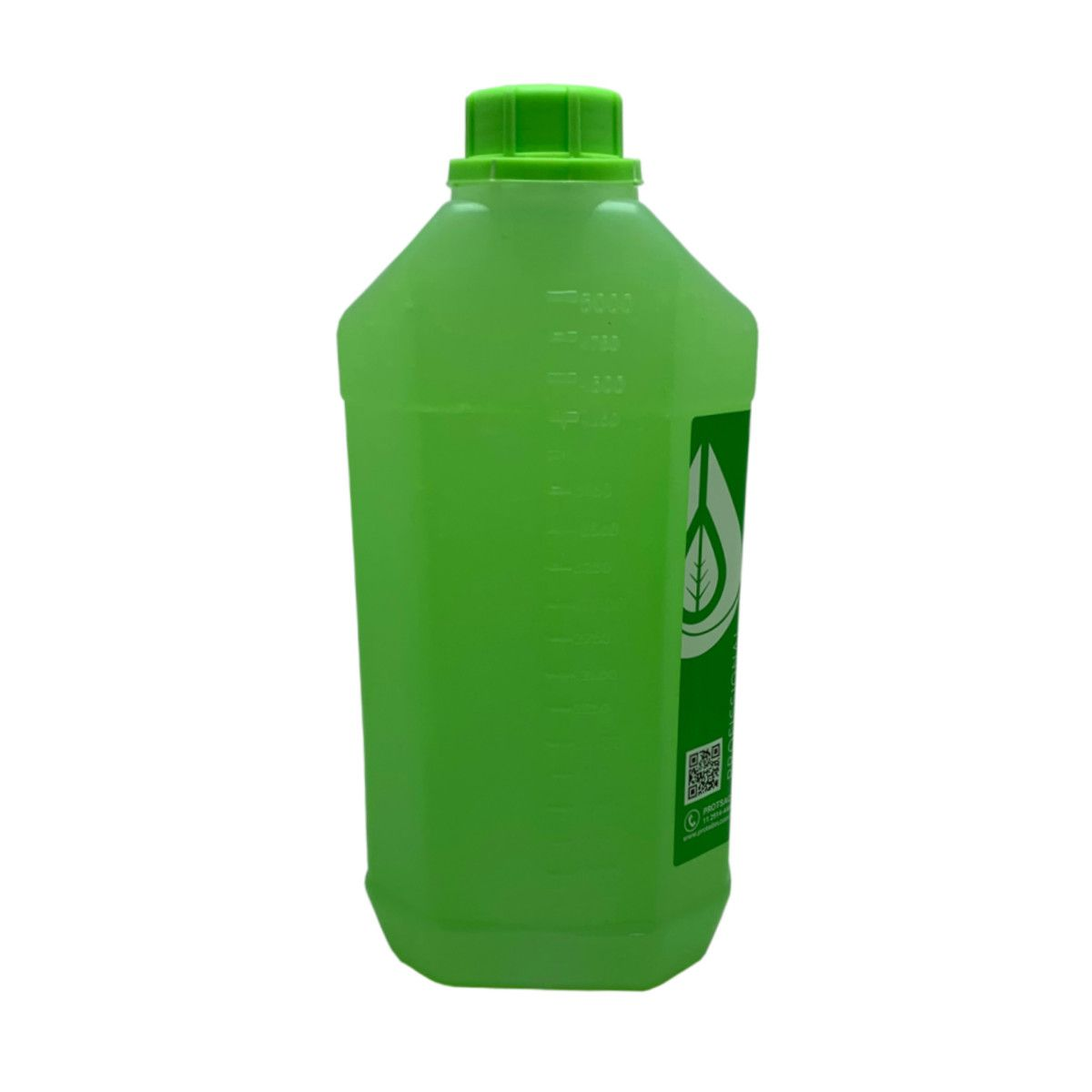 Álcool em Gel 70% Higienizador 8,8L Litros