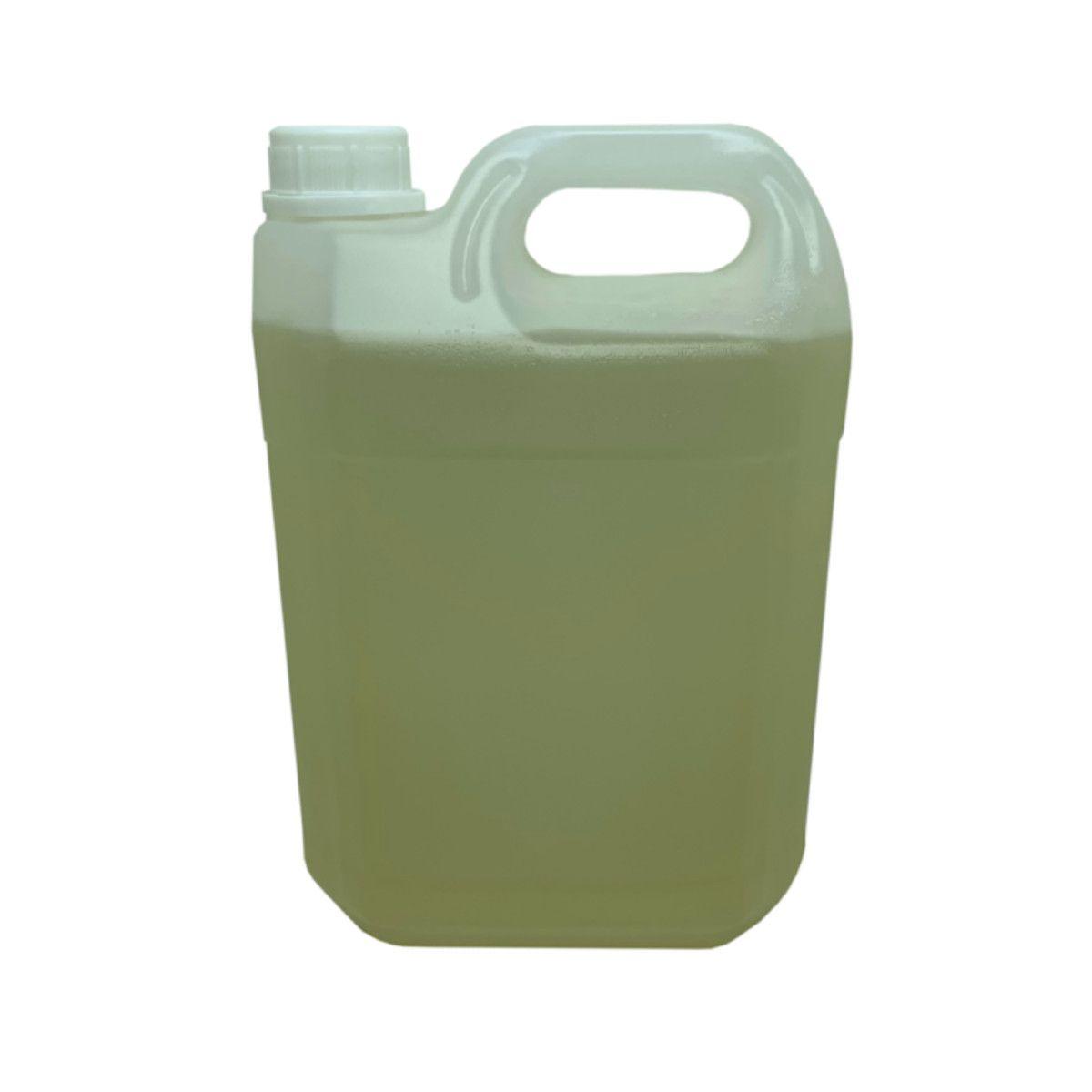 Álcool em Gel 70% TFP 10l