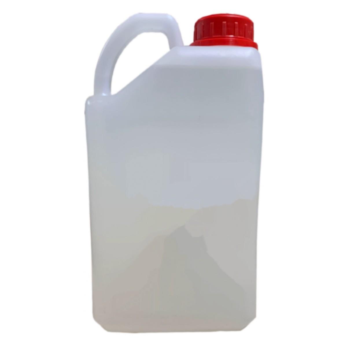 Álcool Líquido 70° Bautech 3,6l