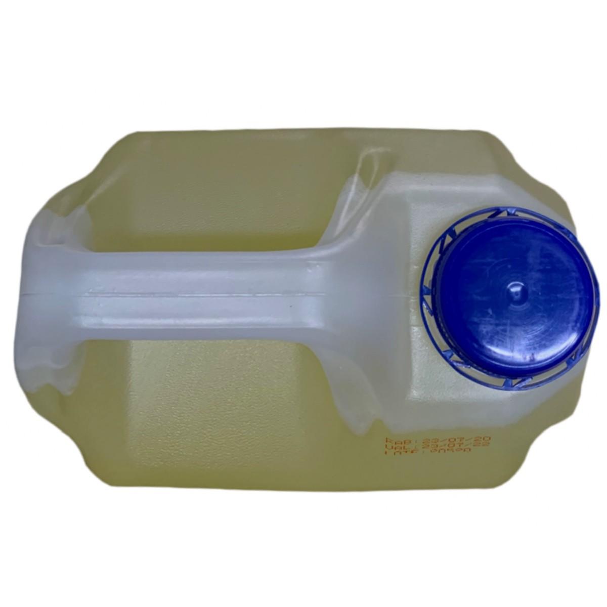 Apc Multiuso Ultra Flotador 5l Tfp