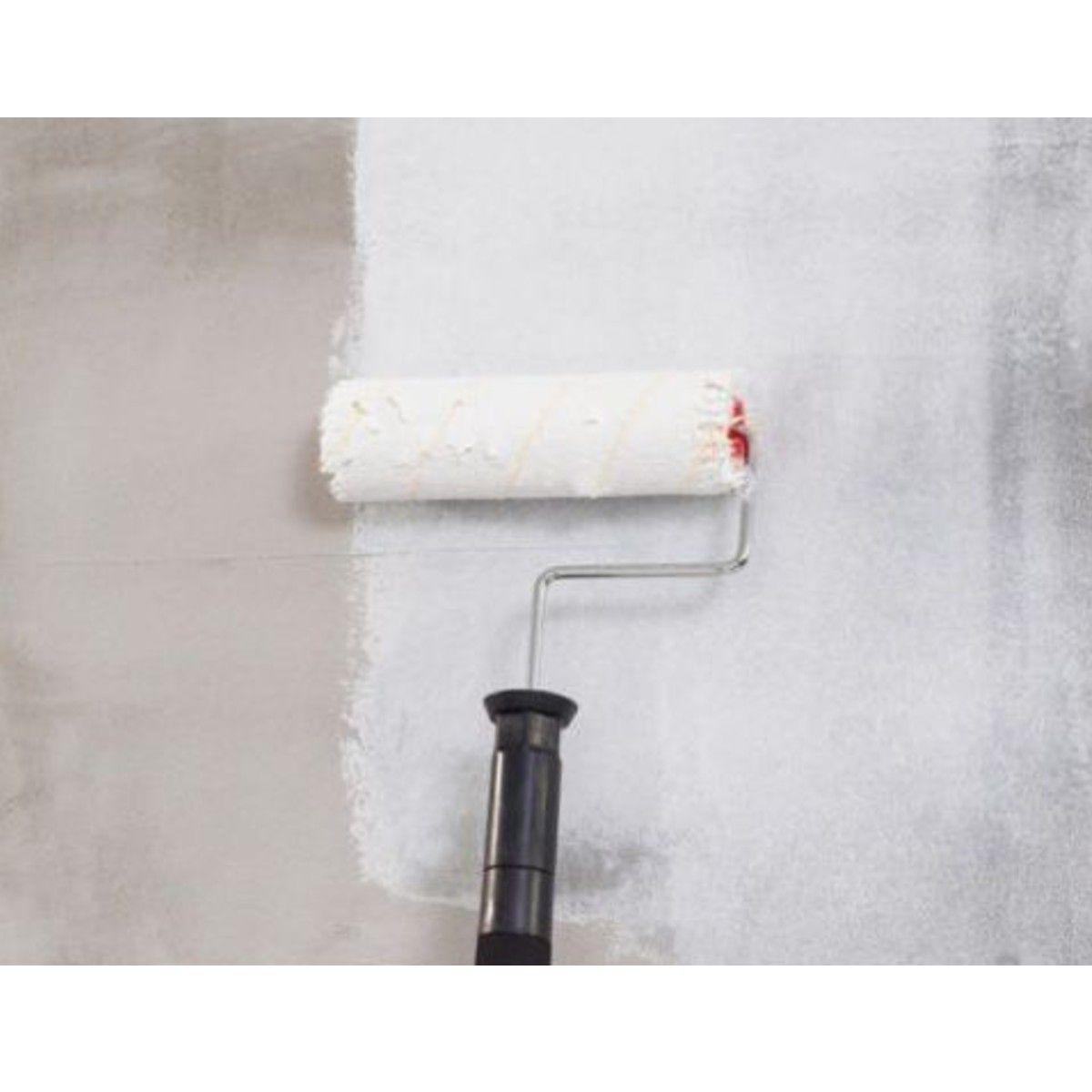 Tinta Impermeabilizante ImperParede Bautech Branco 4kg