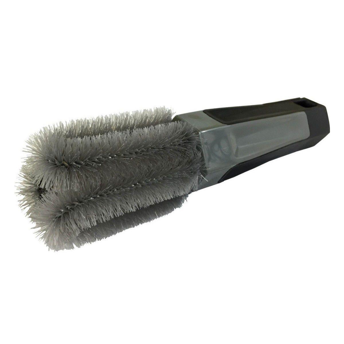 Escova para Limpeza de Parafuso De Rodas Mandala