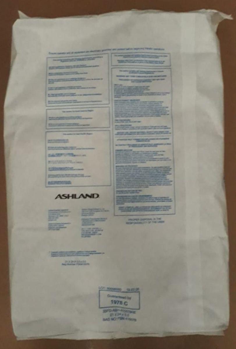 Espessante Natrosol B Ashland Substituto Carbopol 940 2kg