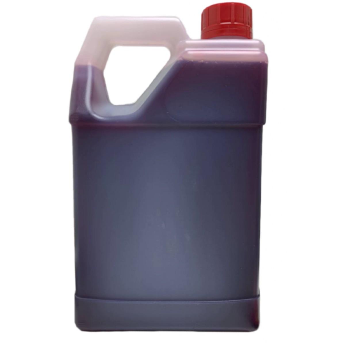 Kit Limpeza Acabamento - Prot Mult 200 1L + Brilho Max 2,2L