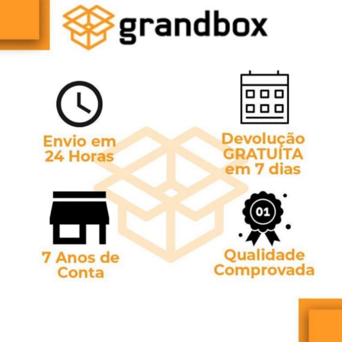 """Mangueira De Ar Para Compressor Conector De 5/16"""" Arcom"""