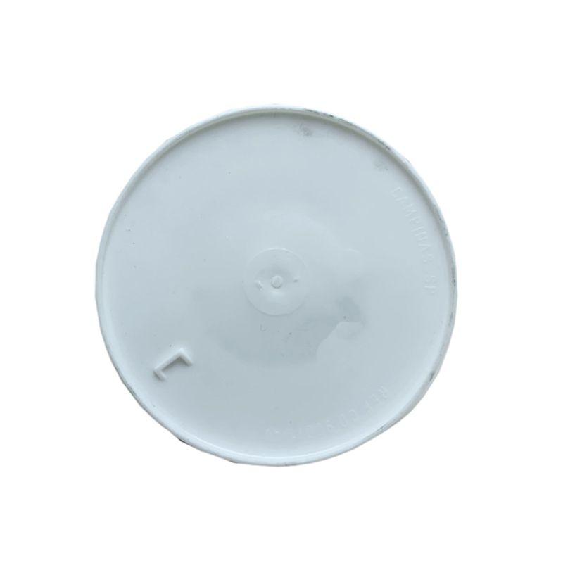 Massa Para Polir Absoluta Politec Polimento Base Água Corte 900g N1