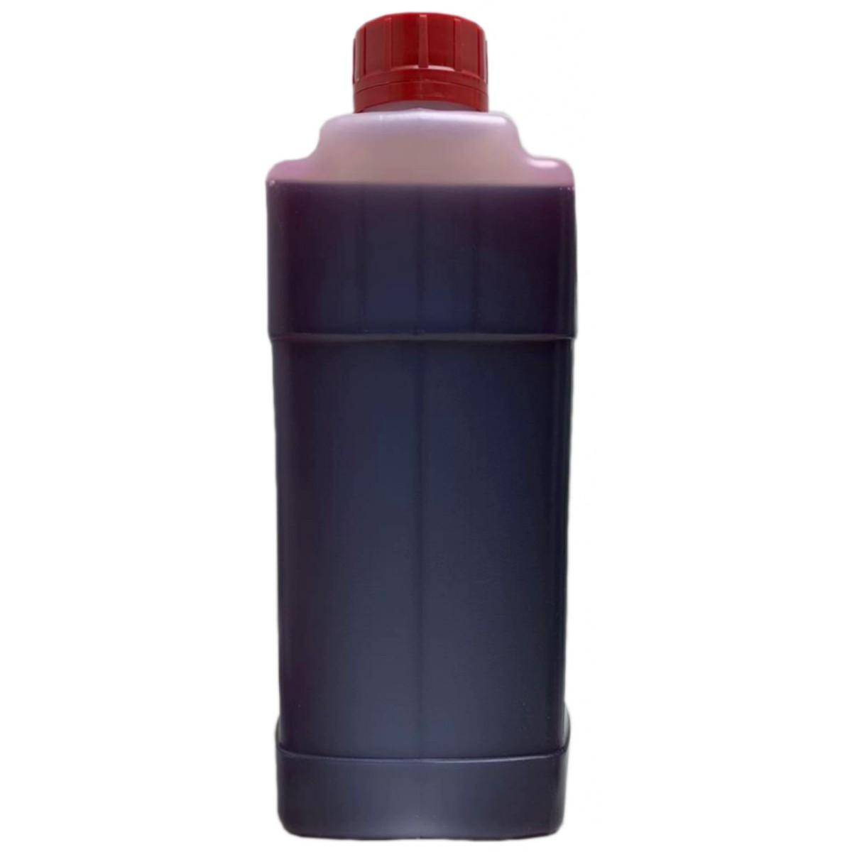 Prot Brilho Max 2,2L (BRINDE Escova Caixa de Rodas Pequena)