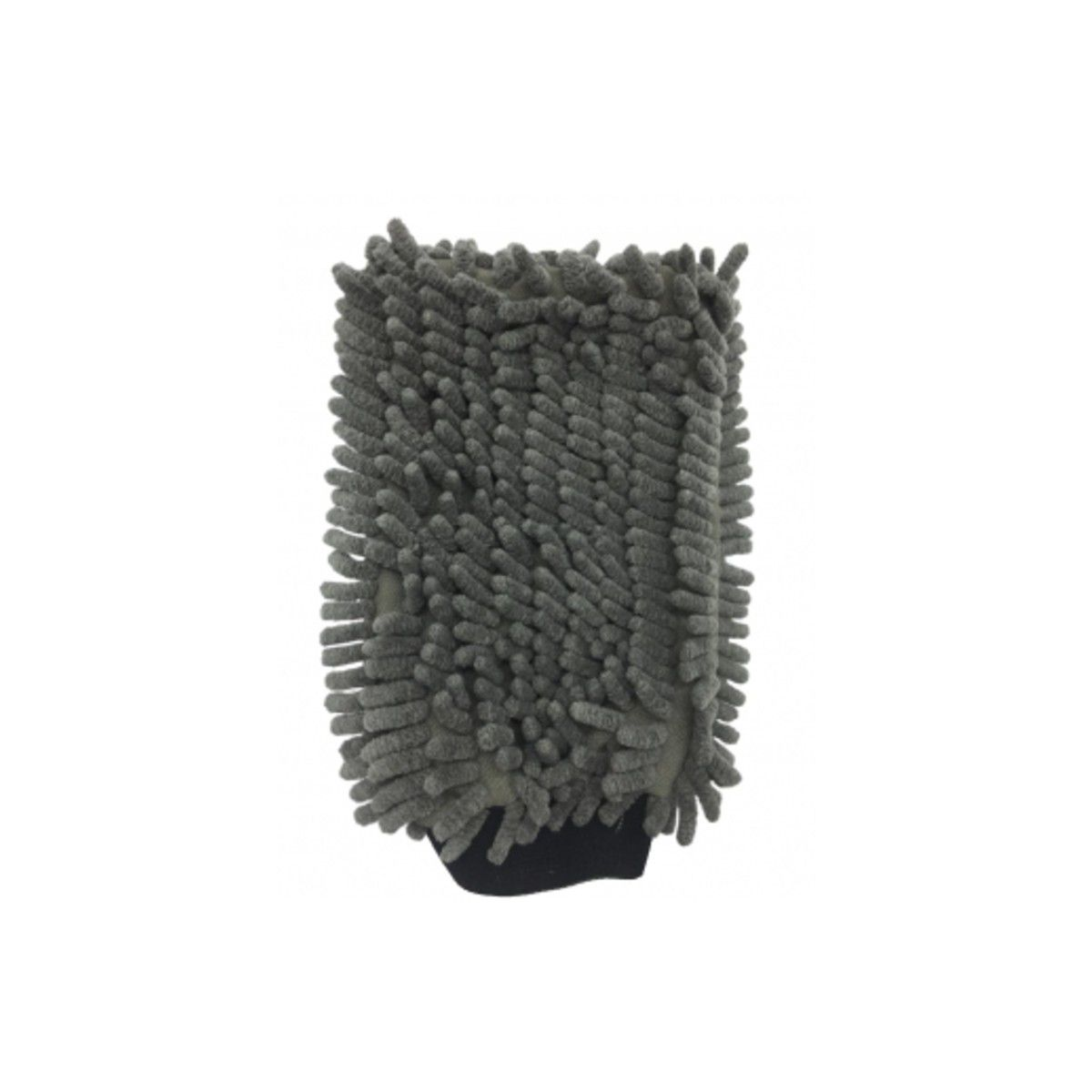 Prot Mult 100 + Luva Micro Fibra Para Lavagem Automotiva