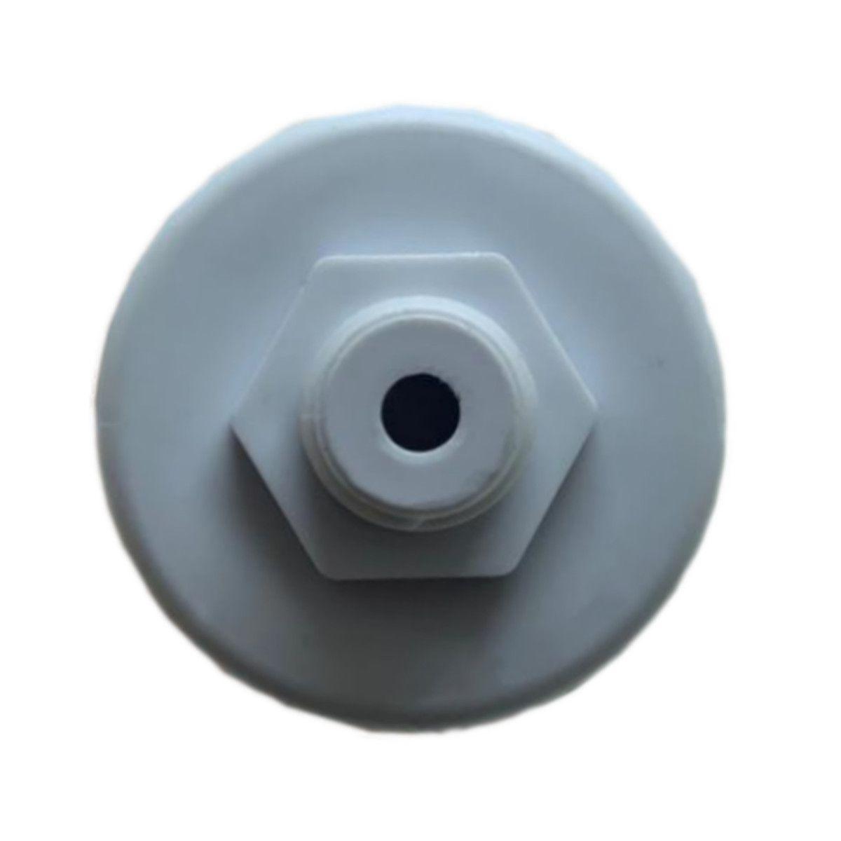 Refil Aqualar Super AP230 AquaPlus 230 multimarcas c/ Rosca