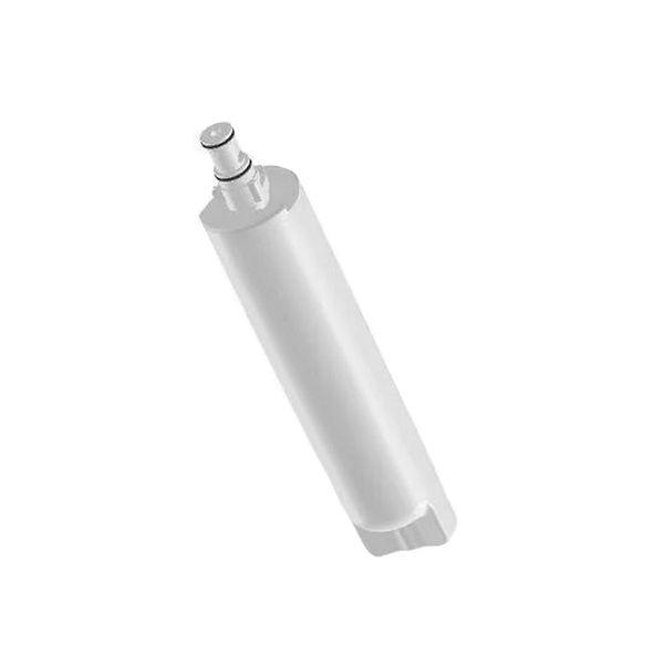 Refil Filtro Compatível Agua Do Purificar Electrolux Pe 10b
