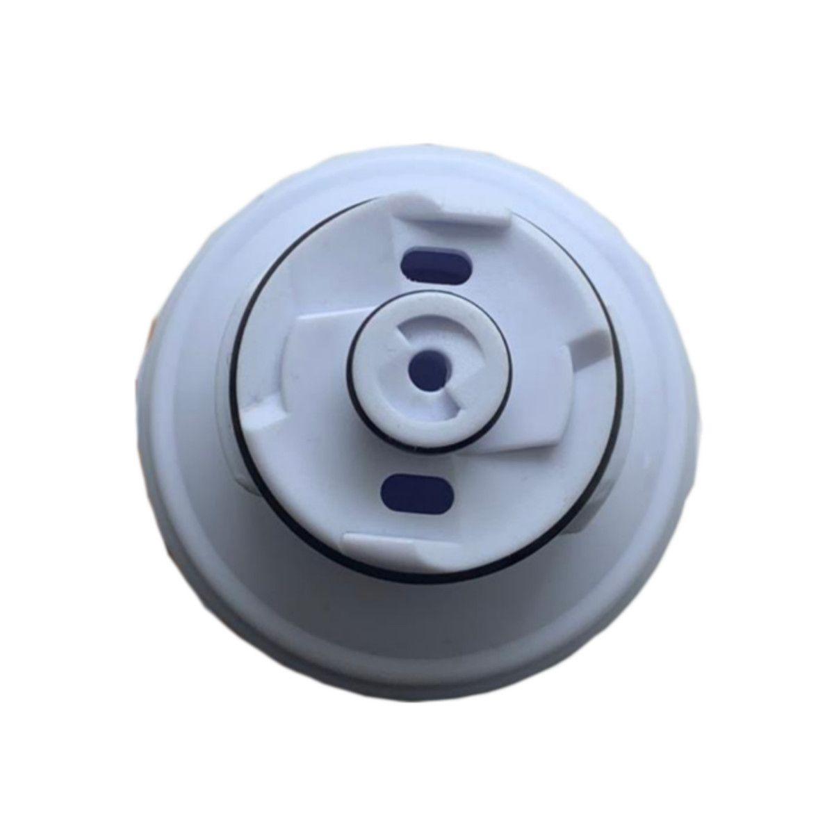 Refil Filtro Compatível Electrolux Pa 21, 26, 31 E G.