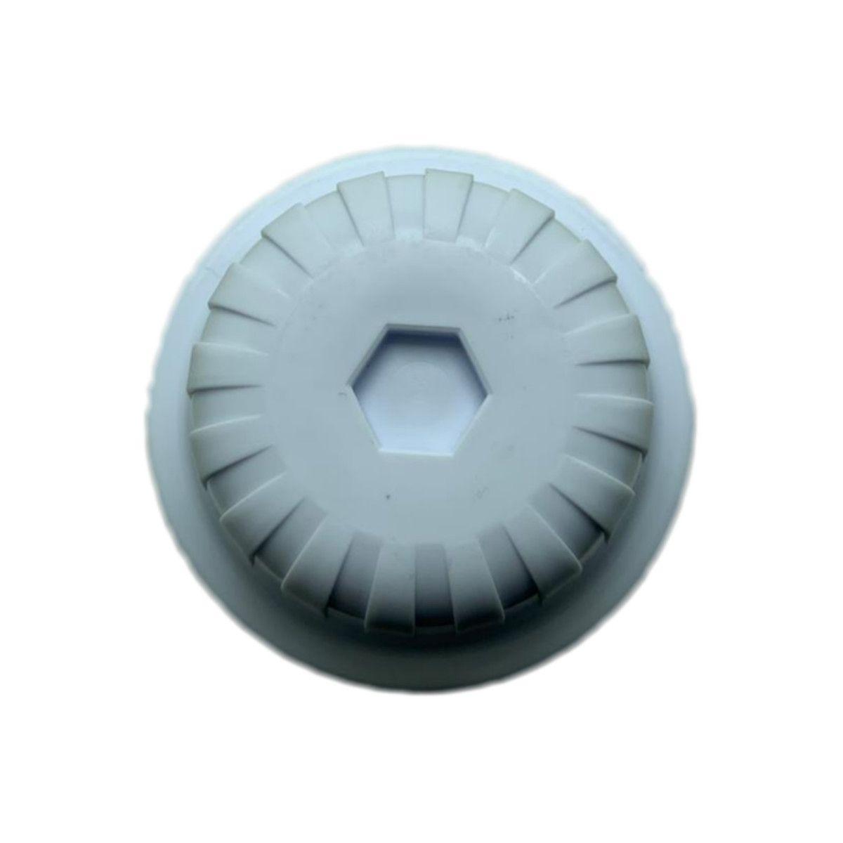 Refil Filtro Purificador Similar Ibbl Imaginare Speciale