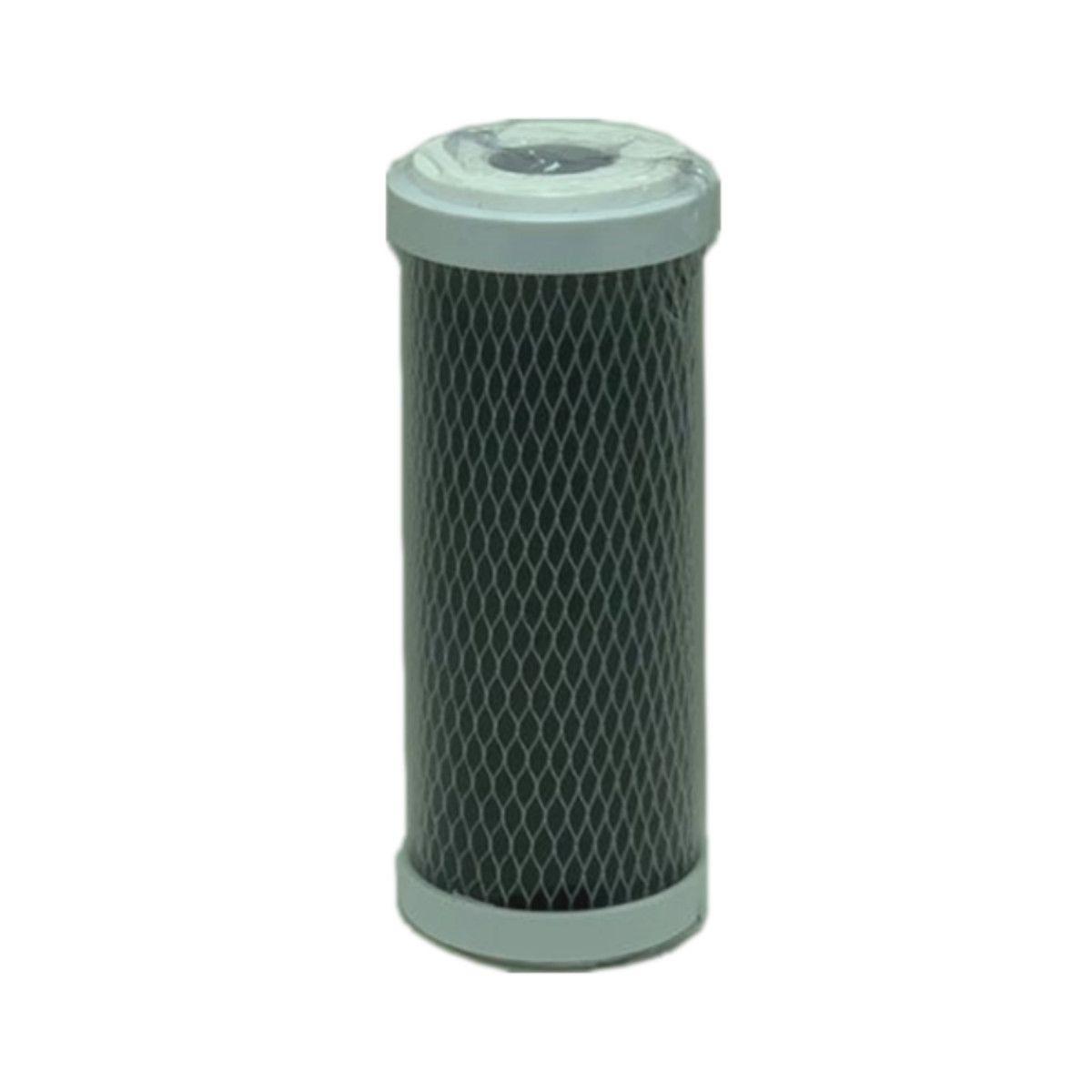 Refil Vela Filtro Pou 7 Eco Prima Carbon Block 7