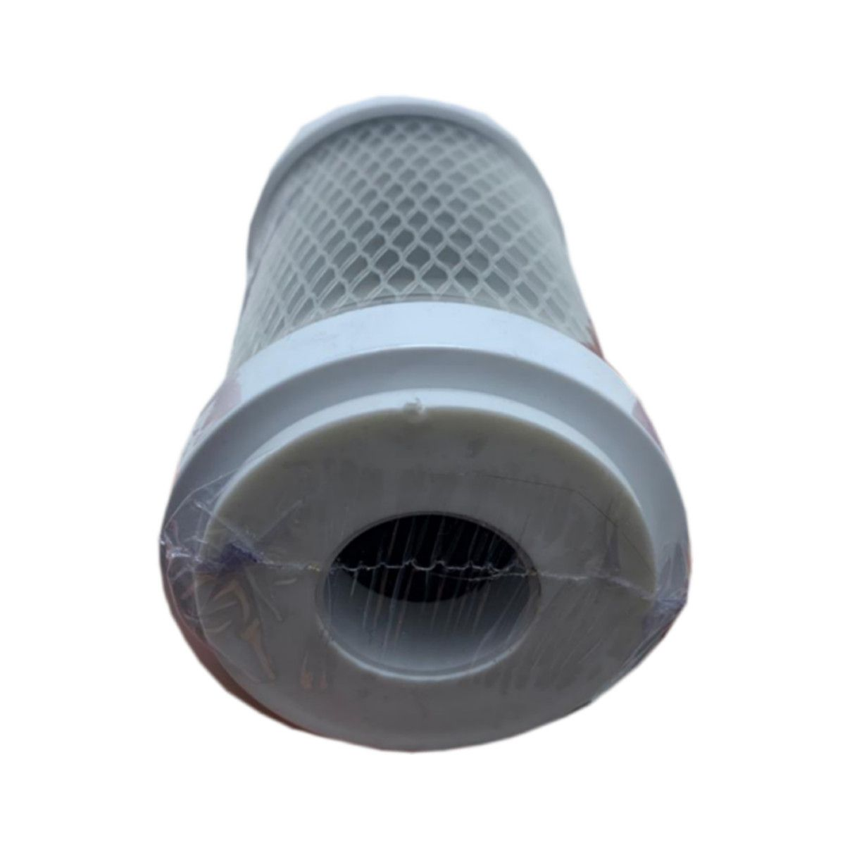 Refil Vela Filtro Pou 9 Eco Prima Carbon Block 9