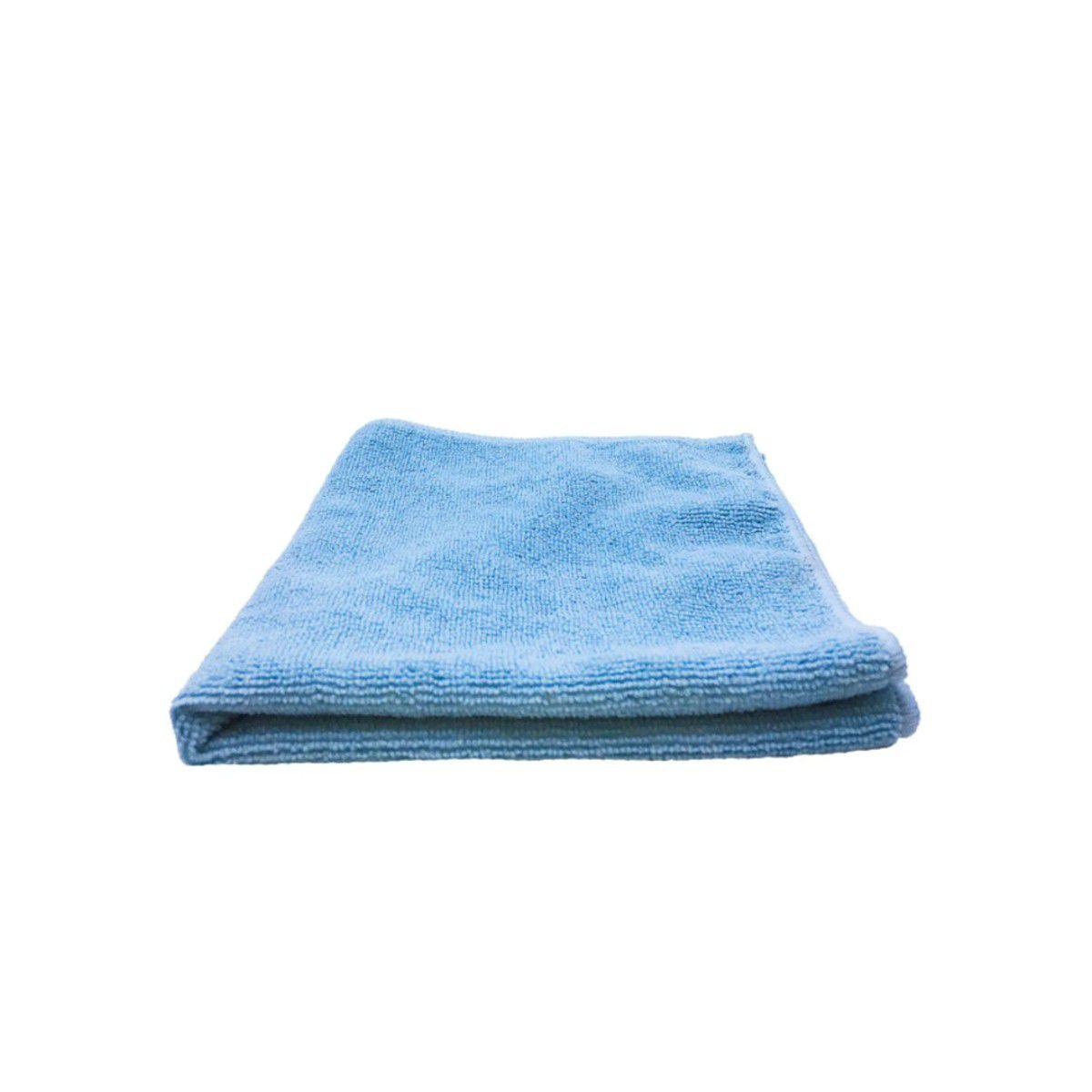 Removedor Mancha Chuva Ácida TFP 140ml  (BRINDE Microfibra)