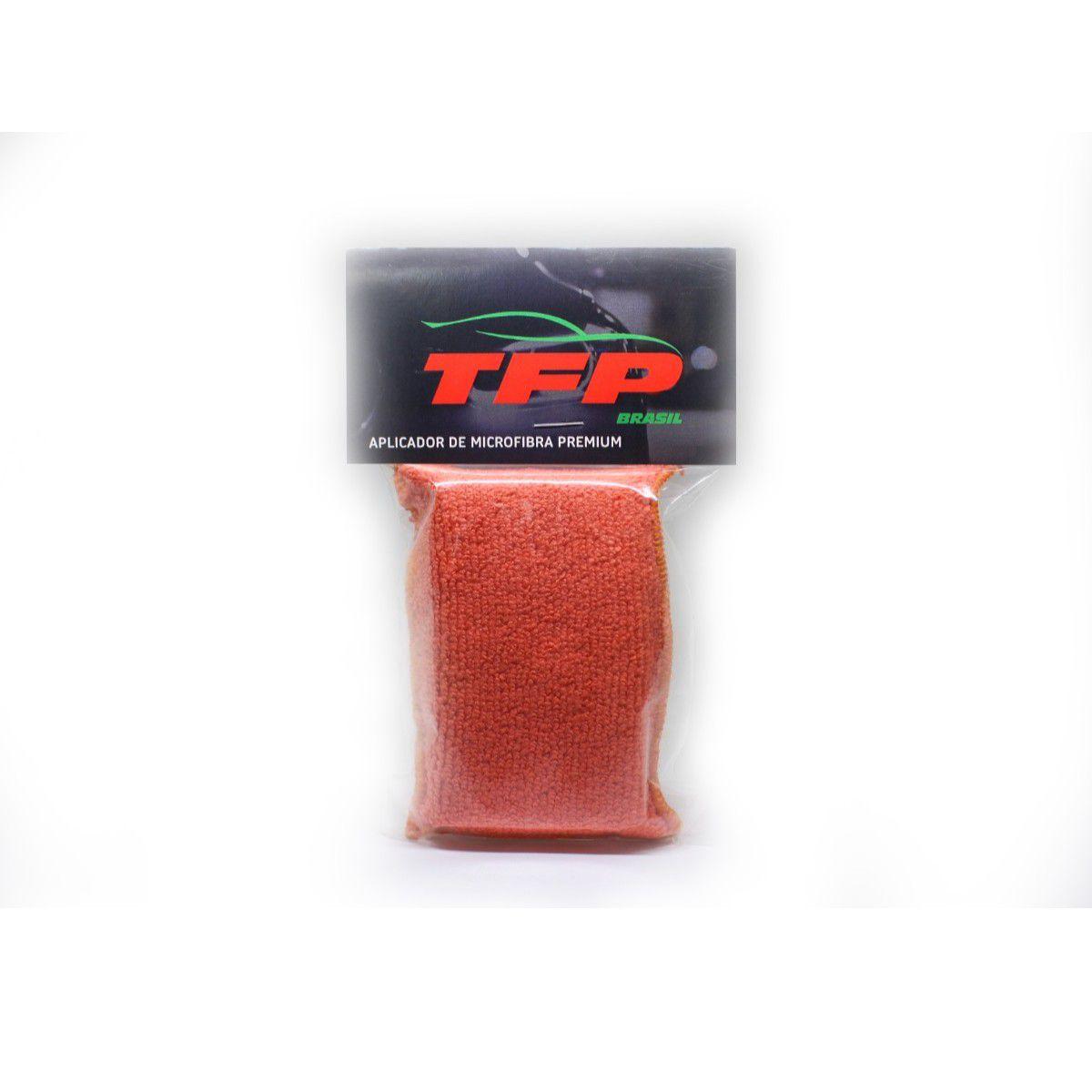Renovador De Plasticos Painel E Pneu Parachoque Vital Plast 500ml  + Aplicador