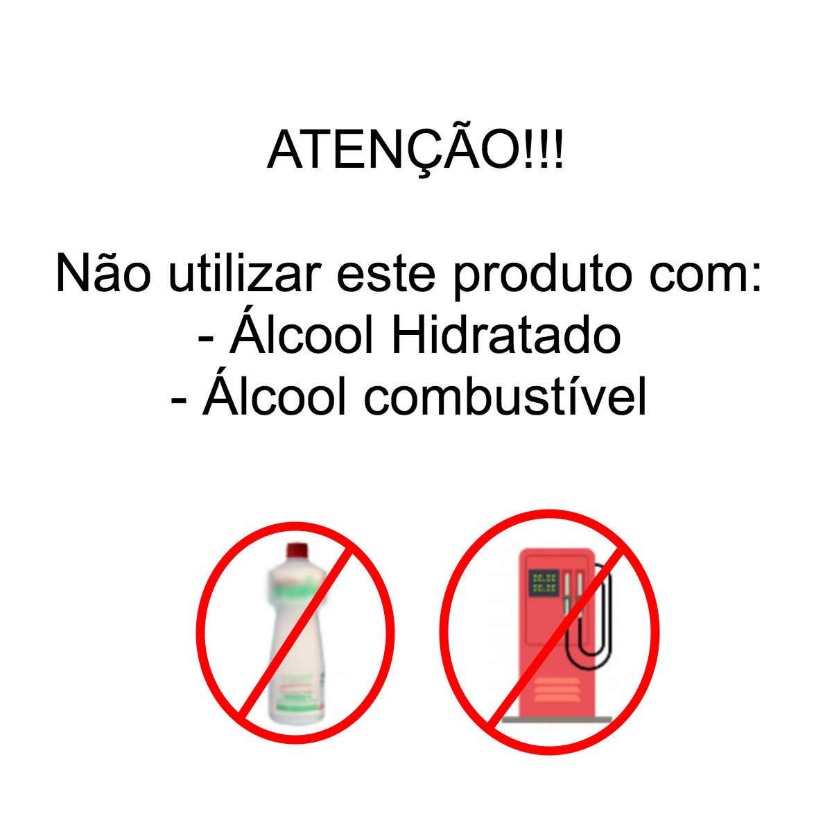Topgel 8010 Espessante para Álcool em Gel Substituto Carbopol 500g