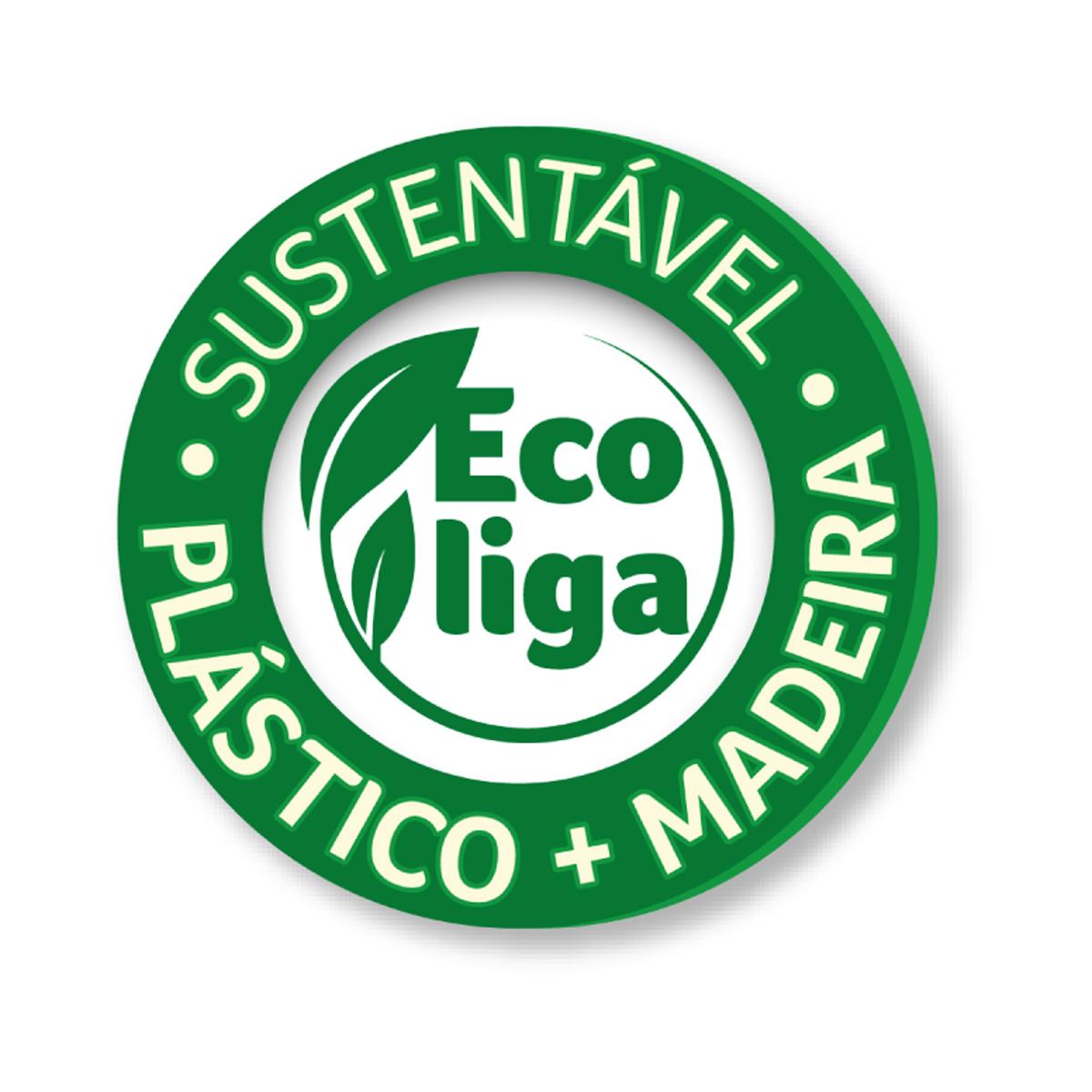 Trincha Pincel Profissional Cabo Ecológico 795 Condor