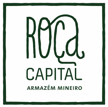 Roça Capital