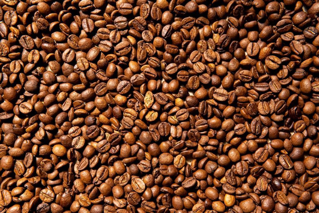 CAFÉ DAS AMORAS JASMIM EDIÇÃO ESPECIAL 250G