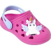 Pop Baby Babuche Pink World Colors