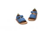 sandália babê sleeky - tip toey joey