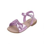 sandália sky rosa - pampili