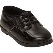 Sapato Social Preto Pimpolho