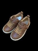 Sapato - Tip Toey Joey