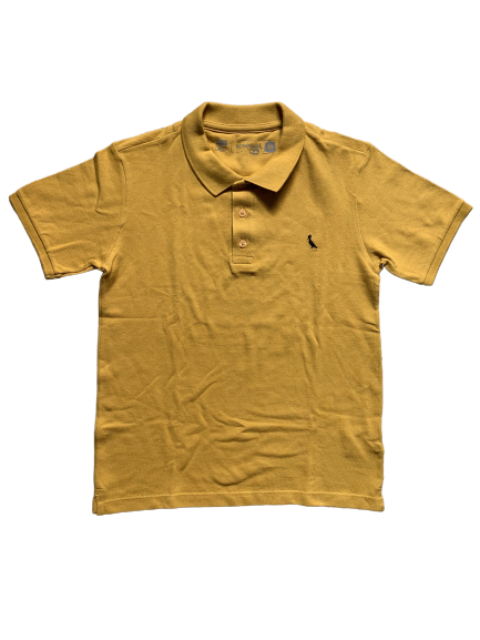 Polo Lisa Reserva
