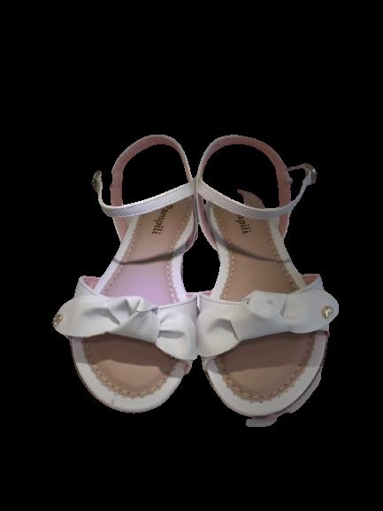 sandália cherry - pampili