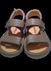 sandália napa baby - gambo
