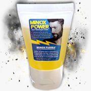 MinoxPower