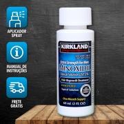 (Promoção) Tratamento de 1 Mês + Aplicador Spray (PRONTA ENTREGA)