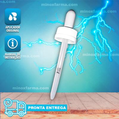Aplicador Conta Gotas Original