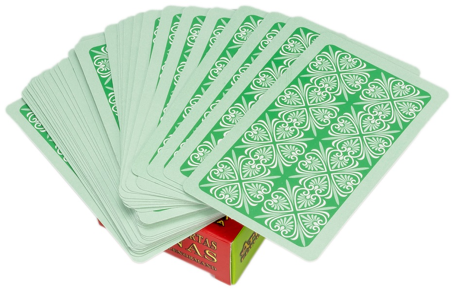 Baralho Lenormand - Cartas Ciganas Com 36 Cartas E Manual