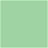 Verde Vidro