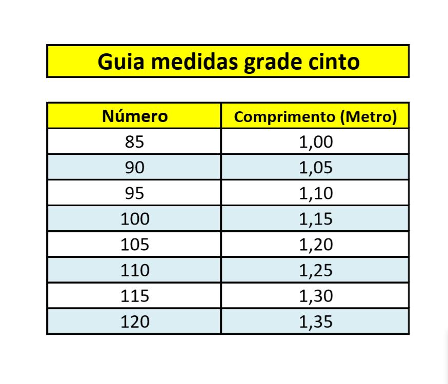 Cinto Couro Legítimo - Preto- V001p