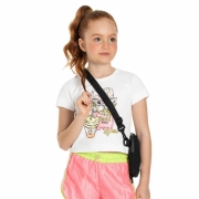 Camiseta Gloss Want Some Dog 31246