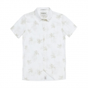 Camiseta King e Joe Natureza Milenial CA03062K