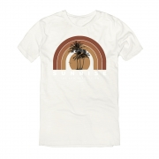 Camiseta King e Joe Sunrise CA03054K
