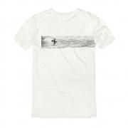 Camiseta King E Joe Surfista Ca03034K