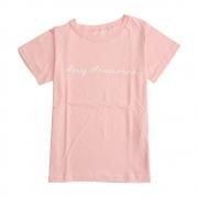 Camiseta É Cada Uma Day Dream