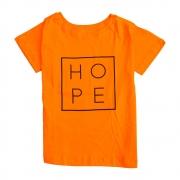 Camiseta É Cada Uma Hope
