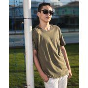 Camiseta Reserva Básico Verde 44779