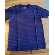Camiseta Menino Reserva Listra Neon 51328