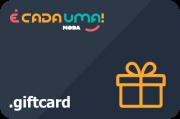 Gift Card 180